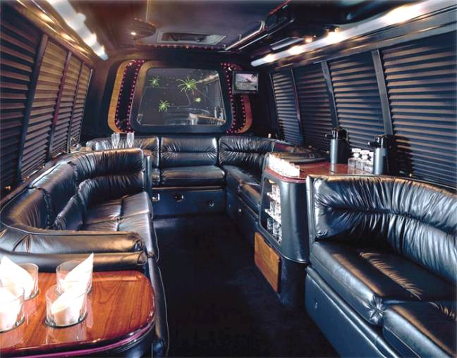 party bus party bus boston ma wedding rentals all occasions limo transportation. Black Bedroom Furniture Sets. Home Design Ideas