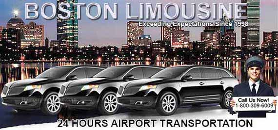 boston prom limo service prom limo boston packages Limo Service Twente.htm #10
