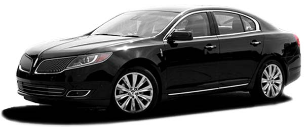 Sedans For Boston Car Service Chauffeured Luxury Sedans From Your