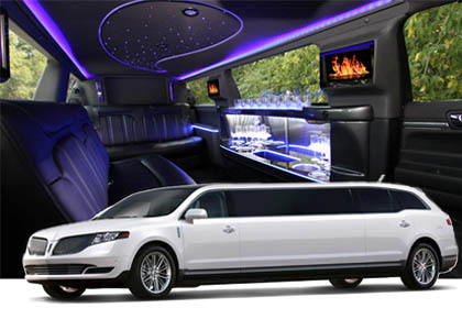 Affordable Car Rental >> Boston Limousine ® Airport Limo Service | Limo Service and Rental Boston MA