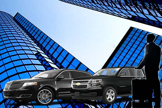 limo service packages boston ma limo rental all occasions Limoservice.htm #18