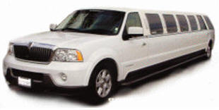 boston prom limo