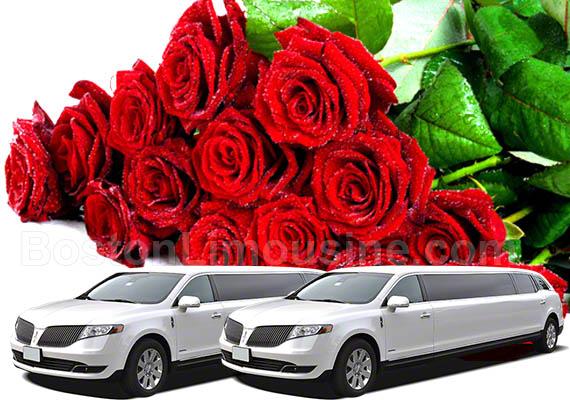 boston wedding limo service limousine wedding service ma Limo Rental Zwolle.htm #9