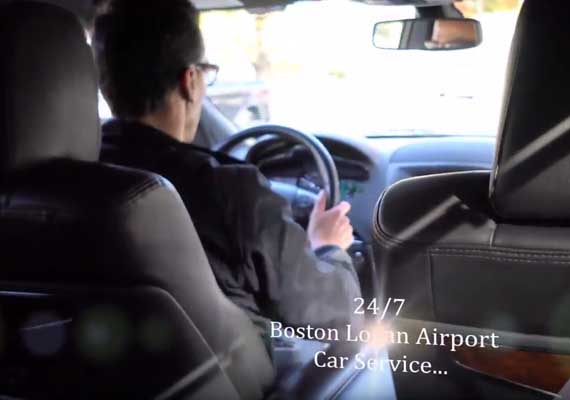 We Have Immediate Openings For Part Time And Full Drivers