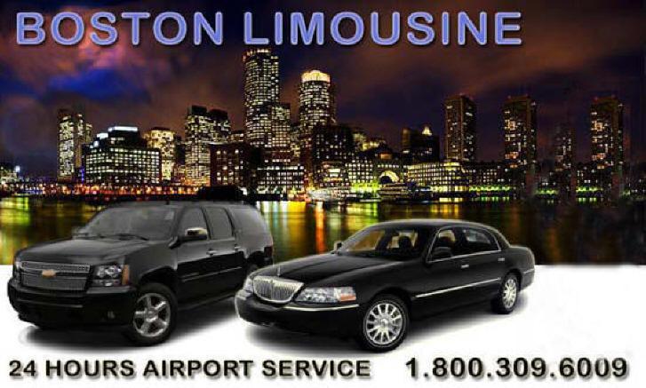Exotic Car Rental Nyc >> Party Bus Limousine Boston Limo Bus Party Bus Rental ...