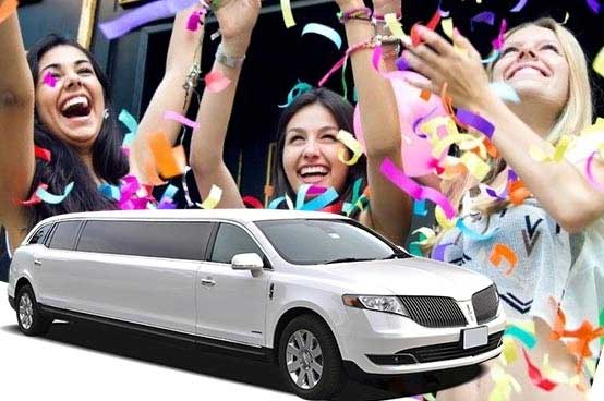 8b15ab5c2c1 Boston Prom Limo Service Prom Limo Boston Packages