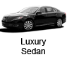 Boston Limousine 174 Airport Car Service Limo Service And